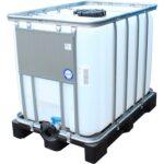 Wassertank 1000l Obi Wohnzimmer Ibc Tank 600 L Mit Kunststoffpalette Kaufen Bei Obi Einbauküche Nobilia Küche Wassertank Garten Regale Fenster Immobilien Bad Homburg Mobile Immobilienmakler