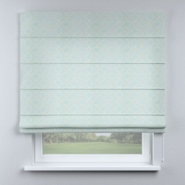 Medium Size of Fenster Jalousie Innen Jalousien Ohne Bohren Ikea Innenliegende Betten 160x200 Miniküche Sofa Mit Schlaffunktion Modulküche Bei Küche Kosten Kaufen Wohnzimmer Jalousien Ikea