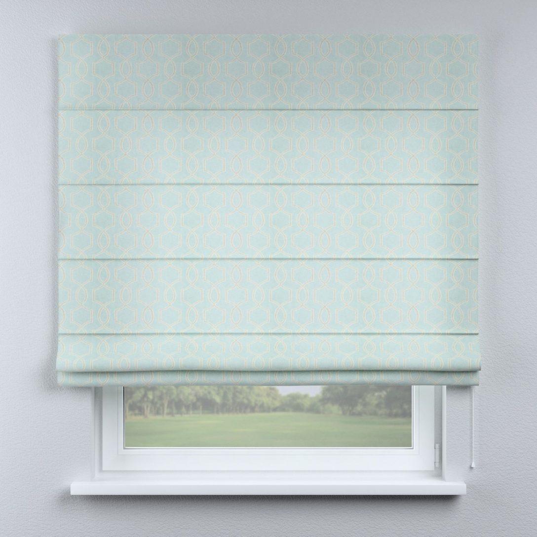 Full Size of Fenster Jalousie Innen Jalousien Ohne Bohren Ikea Innenliegende Betten 160x200 Miniküche Sofa Mit Schlaffunktion Modulküche Bei Küche Kosten Kaufen Wohnzimmer Jalousien Ikea
