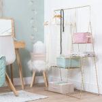 Regalwürfel Metall Wohnzimmer Regal Metall Weiß Bett Regale