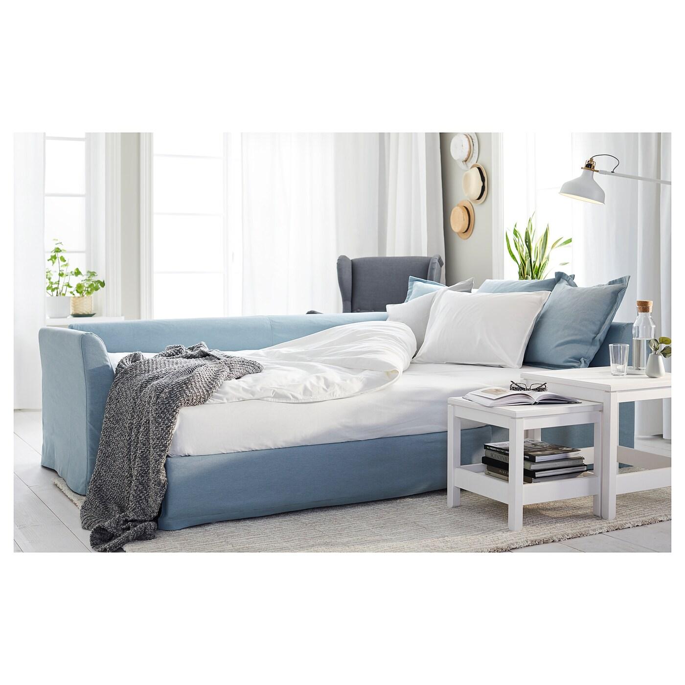 Full Size of Paravent Garten Wetterfest Ikea Sessel Hellblau Stuhl Visu Von Muuto Bild 7 Living Wohnzimmer Paravent Gartenikea