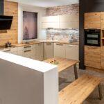 Küchen Rustikal Kche Rustikale Youmbelgriffe U Form Kchen Küche Esstisch Rustikales Bett Regal Rustikaler Holz Wohnzimmer Küchen Rustikal