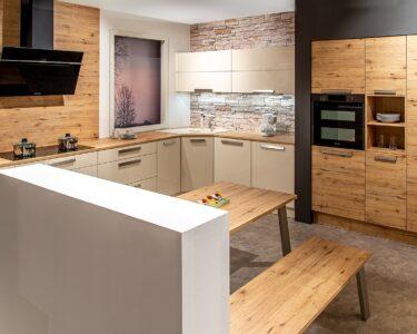 Küchen Rustikal Wohnzimmer Küchen Rustikal Kche Rustikale Youmbelgriffe U Form Kchen Küche Esstisch Rustikales Bett Regal Rustikaler Holz