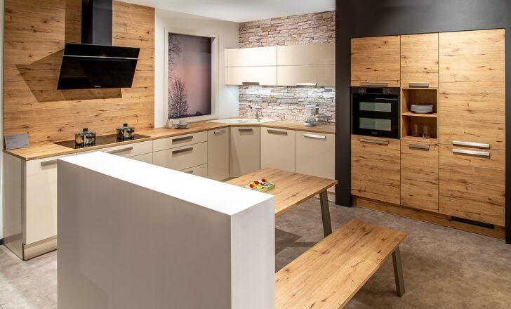 Medium Size of Küchen Rustikal Kche Rustikale Youmbelgriffe U Form Kchen Küche Esstisch Rustikales Bett Regal Rustikaler Holz Wohnzimmer Küchen Rustikal