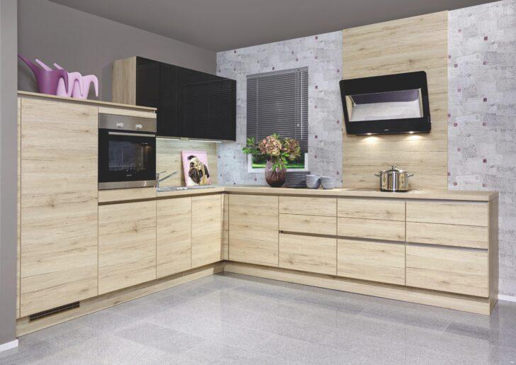 Medium Size of Planungskchen Online Entdecken Mbelix Küchen Regal Wohnzimmer Möbelix Küchen