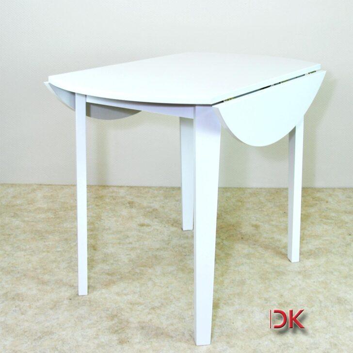 Medium Size of Balkontisch Ikea Klappbar Klapptisch 2020 04 18 Bett Ausklappbar Ausklappbares Wohnzimmer Balkontisch Klappbar