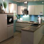Küchen Abverkauf Nobilia Details Einbauküche Küche Inselküche Bad Regal Wohnzimmer Küchen Abverkauf Nobilia