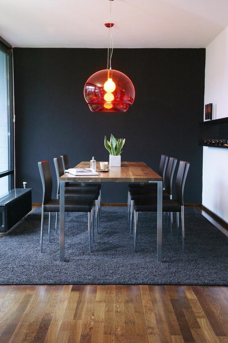 Medium Size of Heizkörper Schwarz Bett 180x200 Schwarze Küche Schwarzes Weiß Wohnzimmer Bad Elektroheizkörper Für Badezimmer Wohnzimmer Heizkörper Schwarz