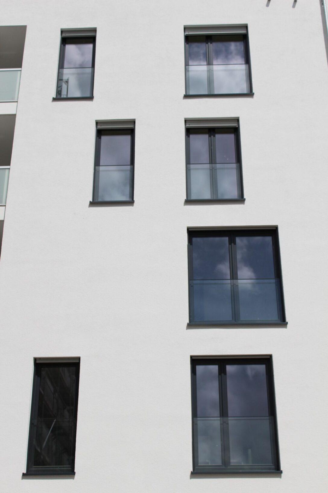 Large Size of Bodentiefe Fenster Abdichten Trier Einbruchschutz Mit Rolladenkasten Schallschutz Salamander Drutex Test Jemako Sichern Gegen Einbruch Dampfreiniger Wohnzimmer Bodentiefe Fenster Abdichten