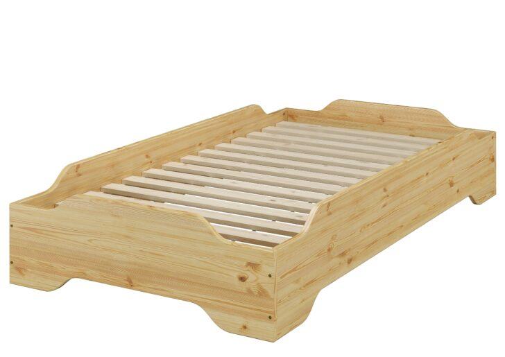 Medium Size of Stapelbett Team 7 Betten Wohnwert Schramm Antike Rauch 180x200 Ebay Jabo überlänge Designer Massiv Tagesdecken Für Wohnzimmer Betten Jugend