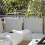 Terrasse Lounge Selber Bauen Wohnzimmer Terrasse Lounge Selber Bauen Diy Loungembel Planungswelten Garten Loungemöbel Holz Boxspring Bett Neue Fenster Einbauen Möbel Bodengleiche Dusche