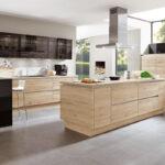 Nobilia Wandabschlussleiste Wohnzimmer Nobilia Wandabschlussleiste Küche Einbauküche