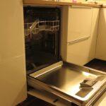 Betten Bei Ikea Miniküche Küche Kosten Kaufen Sofa Mit Schlaffunktion Modulküche 160x200 Wohnzimmer Ringhult Ikea