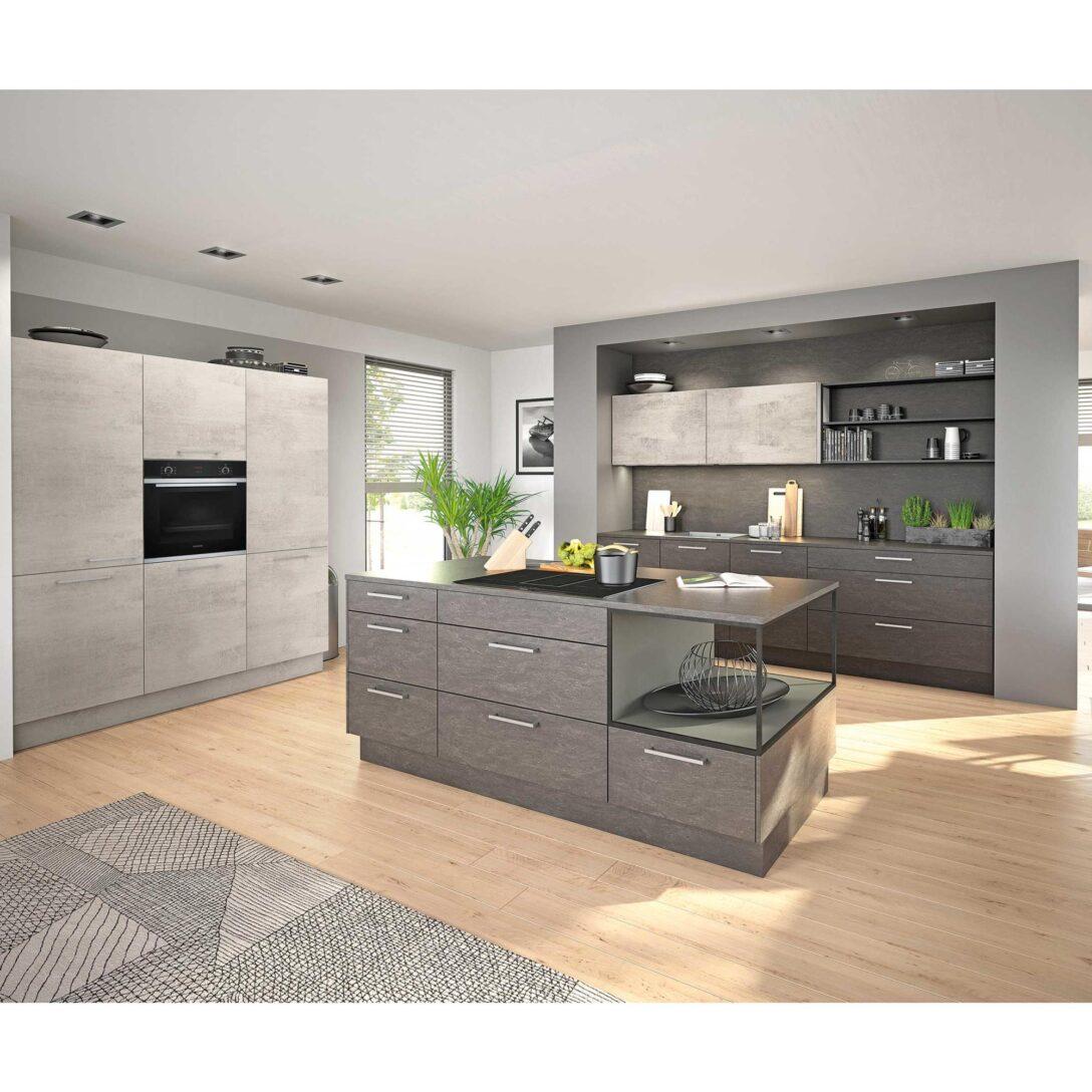 Large Size of Küchenmöbel Mbel Martin Kchenmbel Online Kaufen Wohnzimmer Küchenmöbel