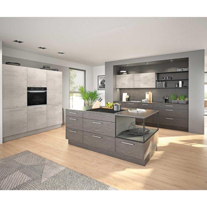 Medium Size of Küchenmöbel Mbel Martin Kchenmbel Online Kaufen Wohnzimmer Küchenmöbel