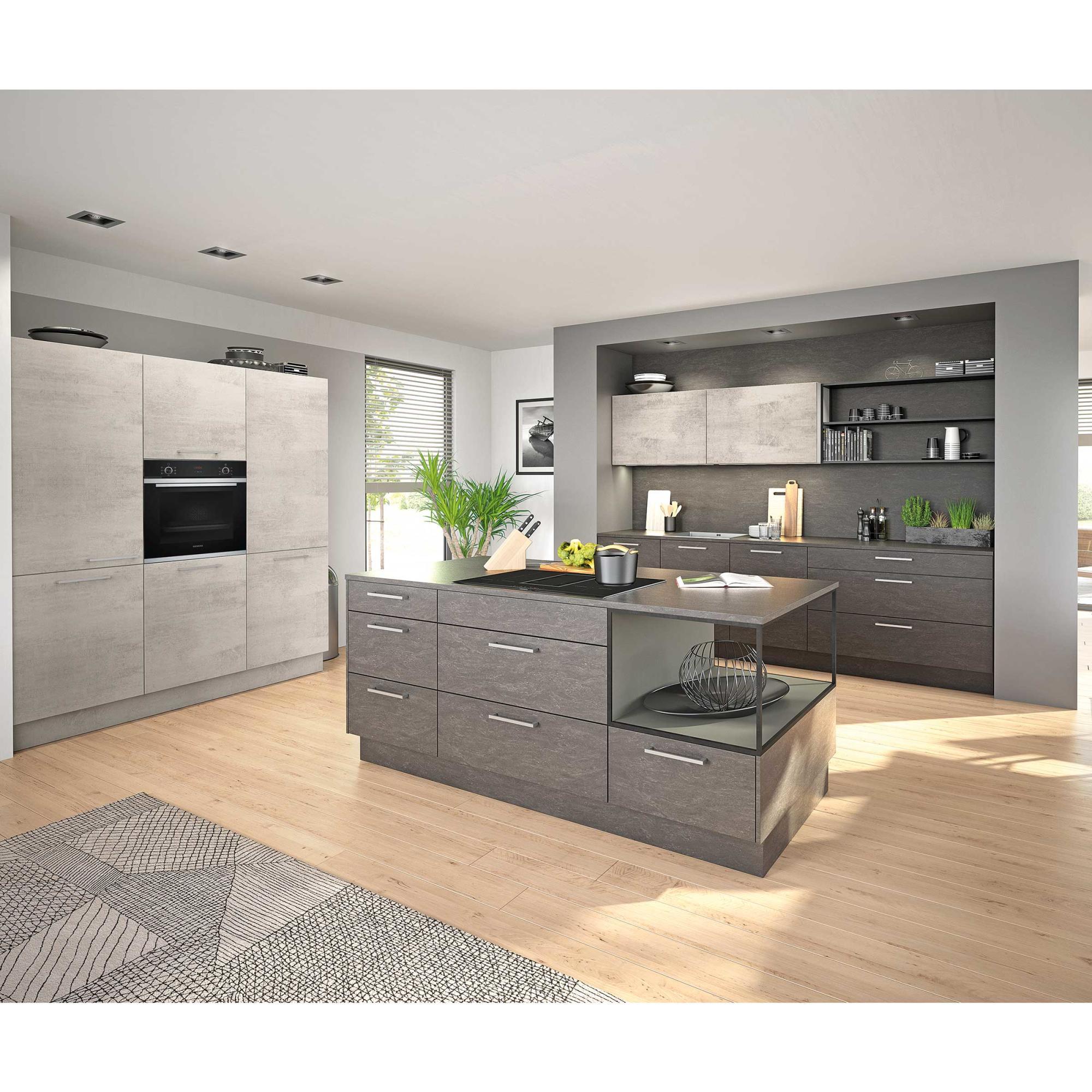 Full Size of Küchenmöbel Mbel Martin Kchenmbel Online Kaufen Wohnzimmer Küchenmöbel