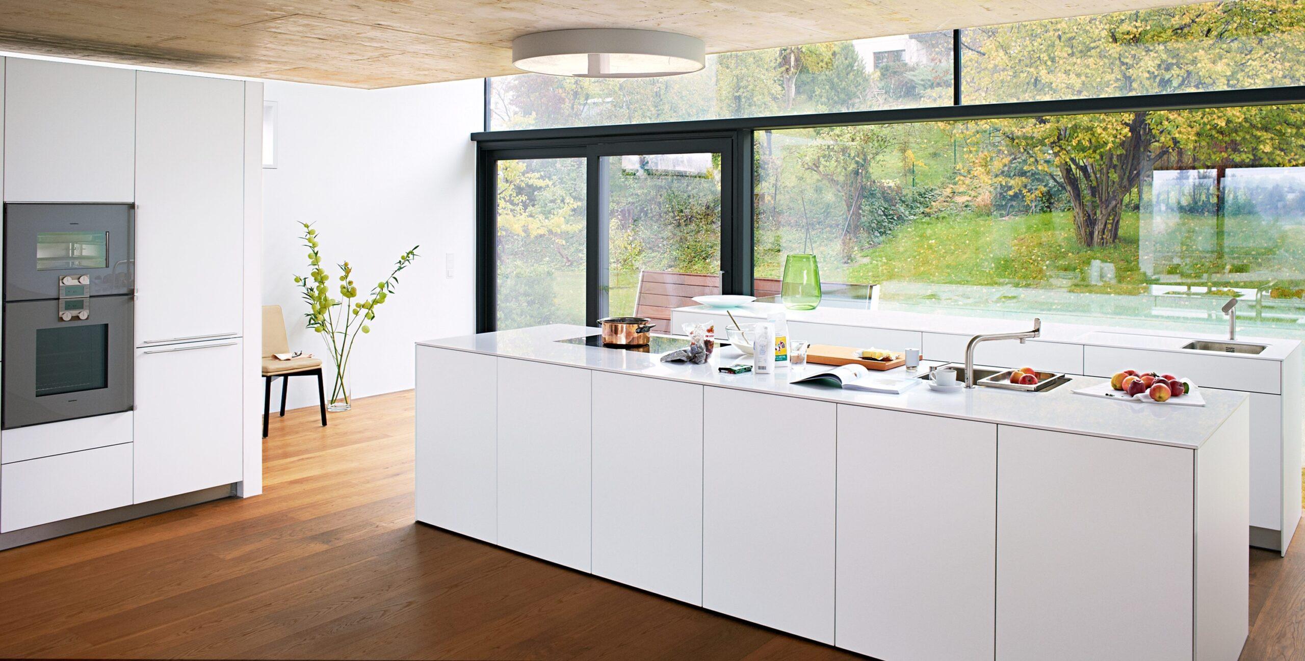 Full Size of Bulthaup Am Mediapark Kchen Home Inselküche Abverkauf Küchen Regal Bad Wohnzimmer Bulthaup Küchen Abverkauf österreich