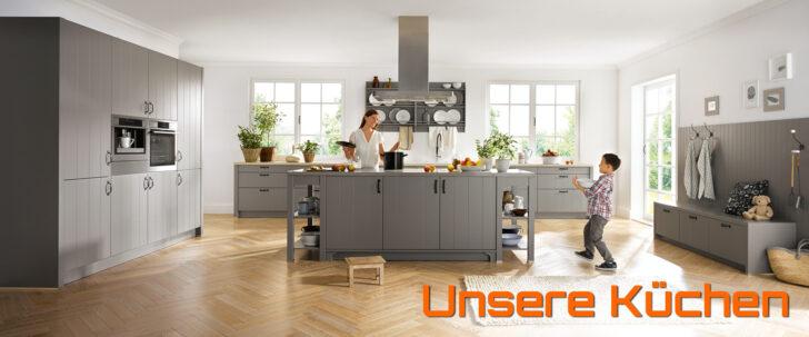 Medium Size of Küche Zweifarbig Landhausstil Einbauküche Kaufen Einrichten Blende Einzelschränke Deckenleuchte Landhaus Wasserhahn Für Wandanschluss Einlegeböden Wohnzimmer Küche Zweifarbig
