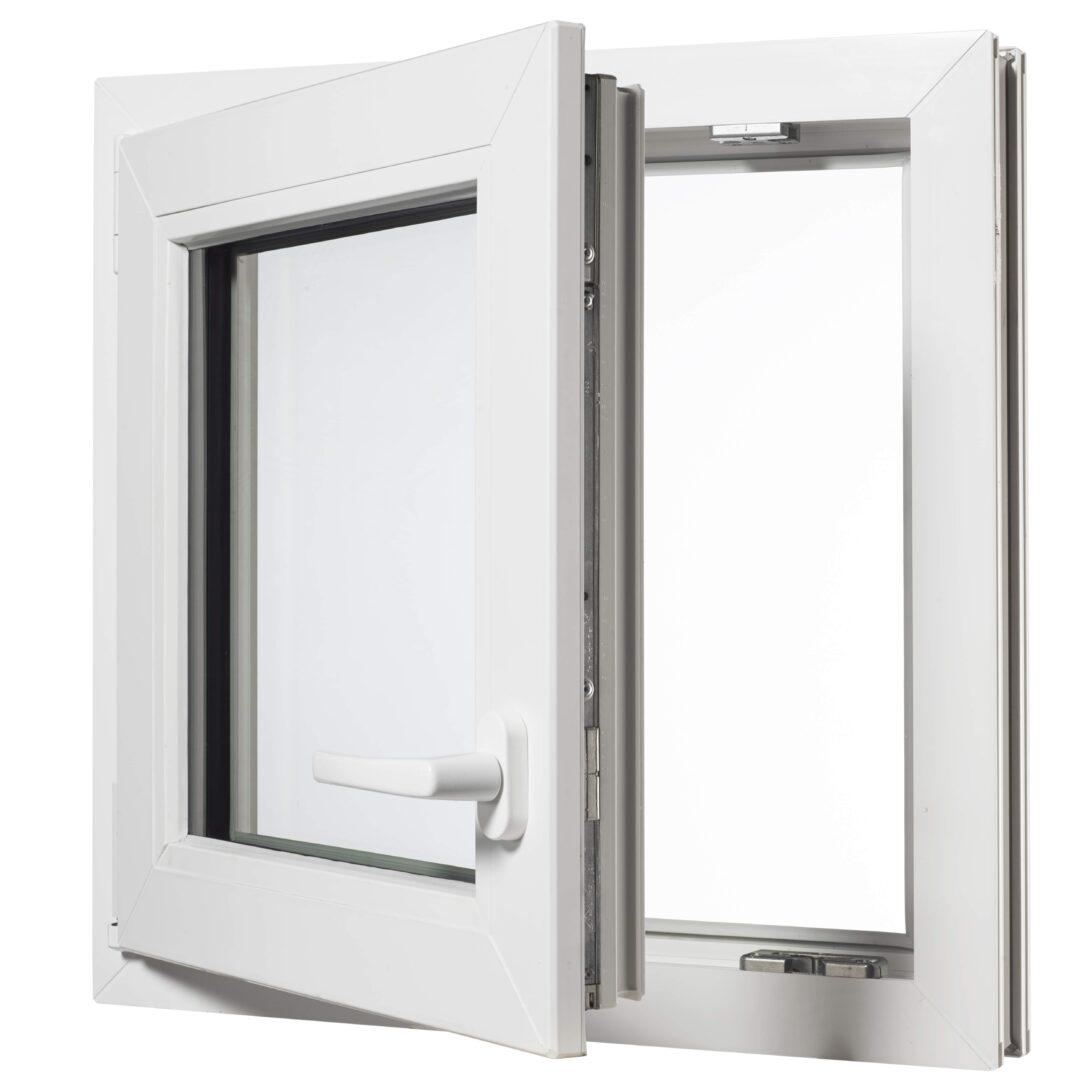 Large Size of Fenster Abdichten Und Fensterdichtungen Erneuern Obi Kosten Bad Wohnzimmer Fensterfugen Erneuern