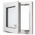 Fenster Abdichten Und Fensterdichtungen Erneuern Obi Kosten Bad Wohnzimmer Fensterfugen Erneuern