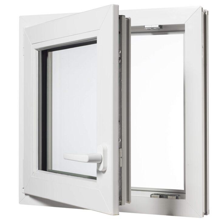 Medium Size of Fenster Abdichten Und Fensterdichtungen Erneuern Obi Kosten Bad Wohnzimmer Fensterfugen Erneuern