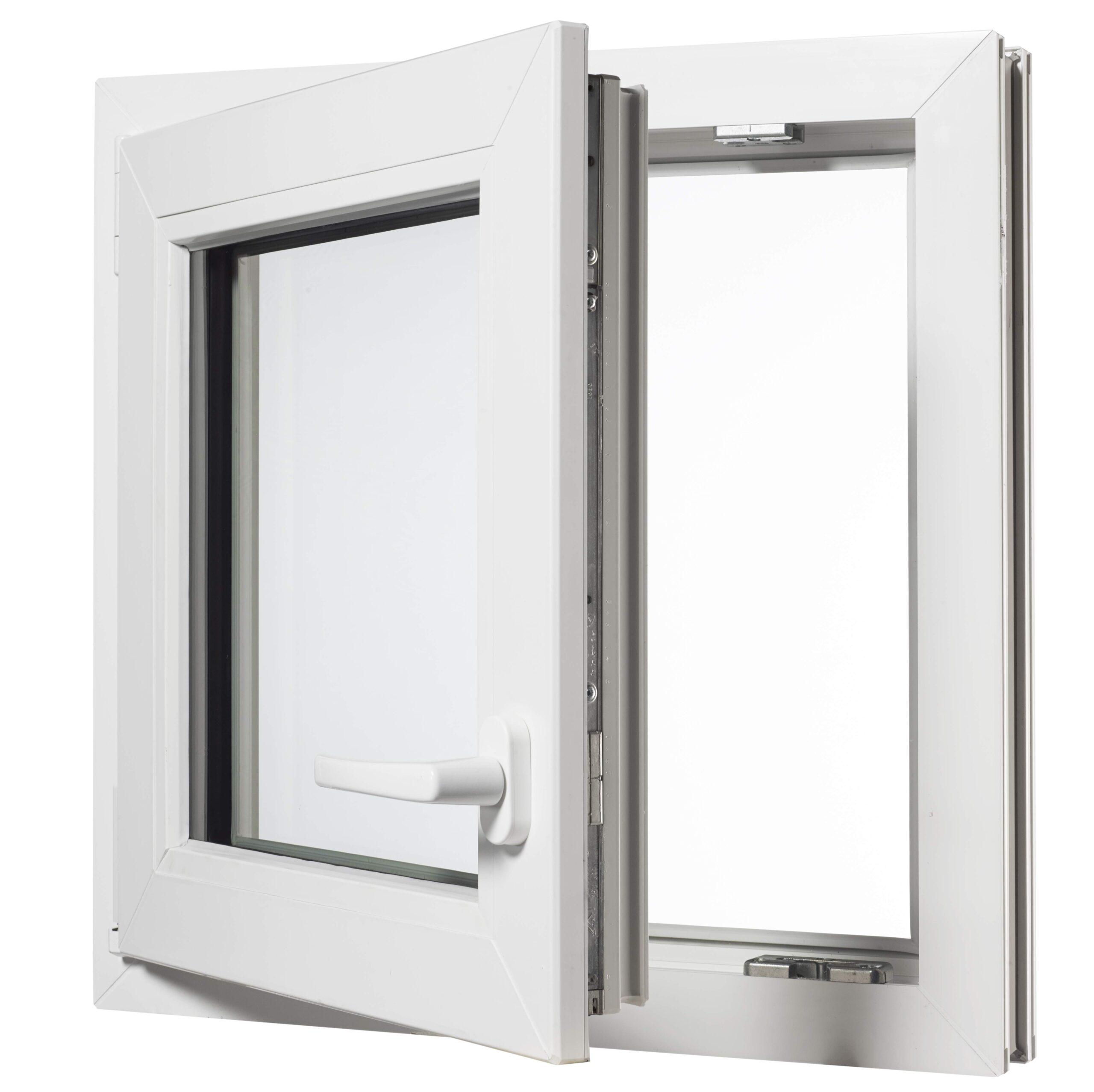 Full Size of Fenster Abdichten Und Fensterdichtungen Erneuern Obi Kosten Bad Wohnzimmer Fensterfugen Erneuern