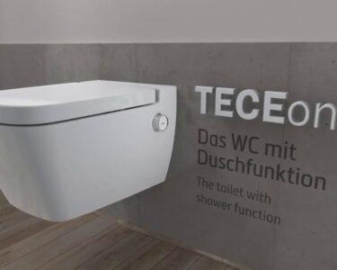 Teceone Test Wohnzimmer Teceone Test Stromloses Dusch Wc Komplettanlage Tooaleta Drutex Fenster Bewässerungssysteme Garten Sicherheitsfolie Betten