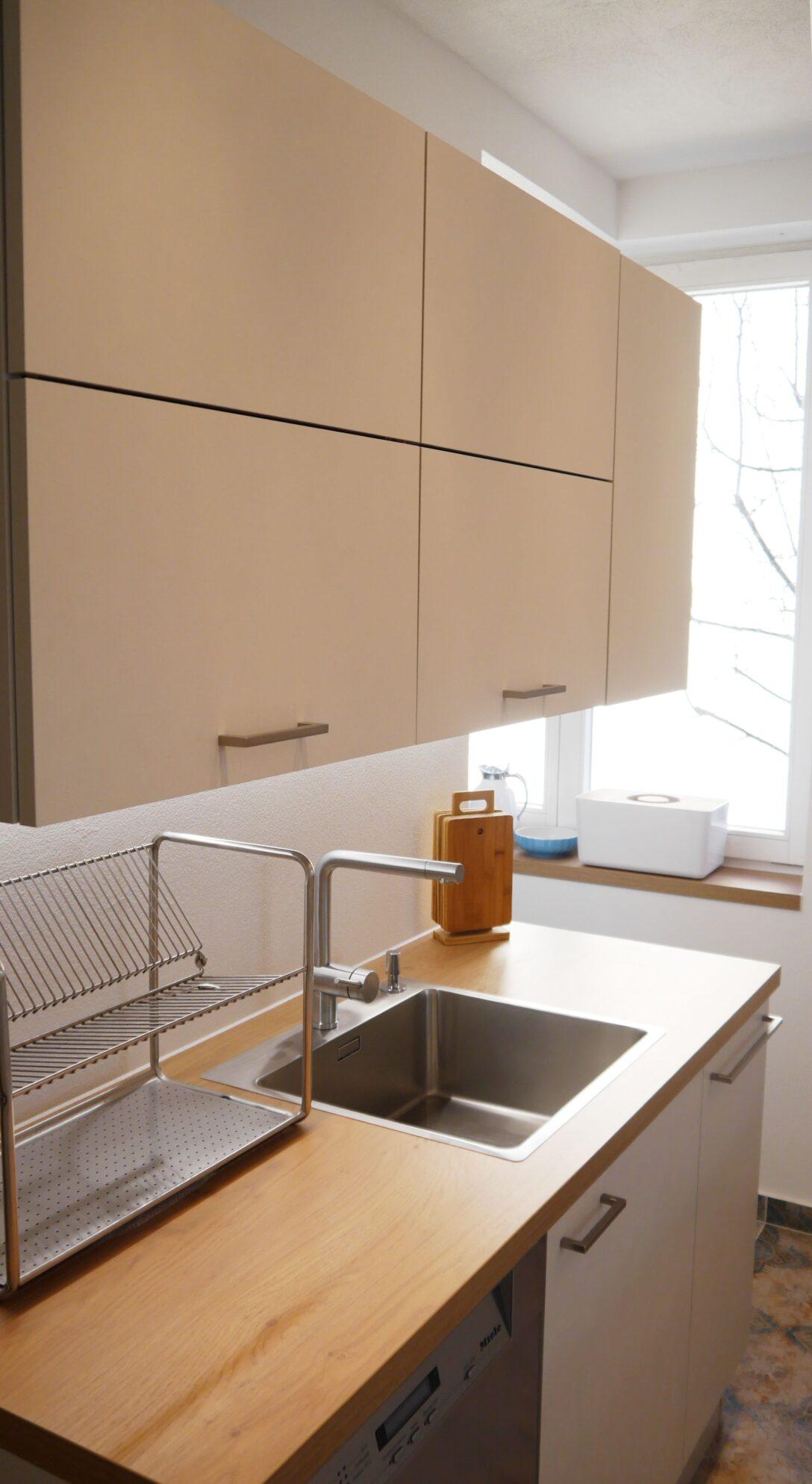 Large Size of Hängeregal Kücheninsel Splenschrank Mit Hngeregal Innenarchitektur Küche Wohnzimmer Hängeregal Kücheninsel