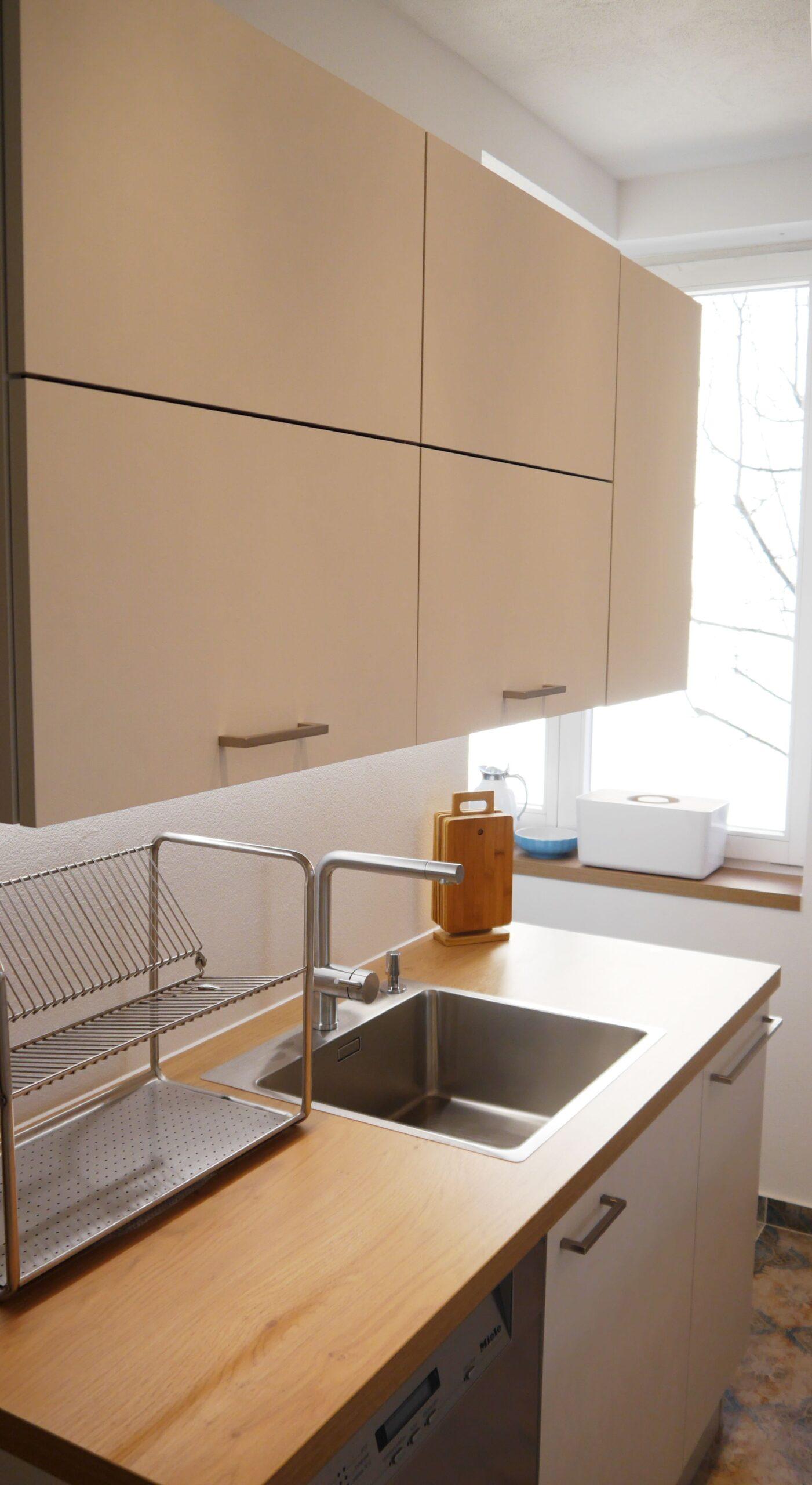 Full Size of Hängeregal Kücheninsel Splenschrank Mit Hngeregal Innenarchitektur Küche Wohnzimmer Hängeregal Kücheninsel