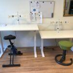 Stehhilfe Büro Ikea Wohnzimmer Stehhilfe Büro Ikea Sitz Steh Schreibtisch A140 Elektrisch Hhenverstellbar Betten 160x200 Bei Küche Kosten Büroküche Kaufen Modulküche Miniküche Sofa Mit