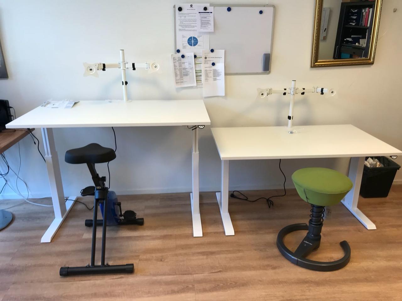 Full Size of Stehhilfe Büro Ikea Sitz Steh Schreibtisch A140 Elektrisch Hhenverstellbar Betten 160x200 Bei Küche Kosten Büroküche Kaufen Modulküche Miniküche Sofa Mit Wohnzimmer Stehhilfe Büro Ikea