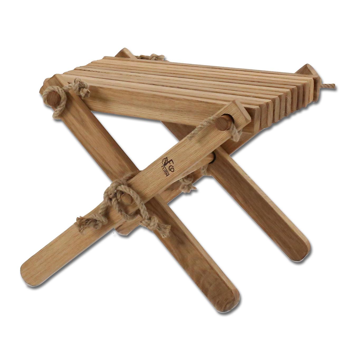 Full Size of Liegestuhl Klappbar Ikea Holz Skandinavischer Design Oder Beistellhocker Tisch Modulküche Sofa Mit Schlaffunktion Garten Betten 160x200 Küche Kosten Wohnzimmer Liegestuhl Klappbar Ikea