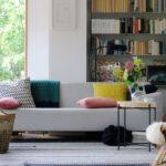 Teppich Küche Ikea Schnsten Ideen Fr Teppiche Von Einbauküche Mit E Geräten Bauen Unterschrank Kräutertopf Magnettafel Abluftventilator Türkis Günstig Wohnzimmer Teppich Küche Ikea