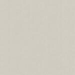 Küchentapete Landhaus Wohnzimmer Vliestapeten Uni Design Einfarbig Grau 3365 76 Landhaus Regal Weiß Bett Landhausstil Sofa Moderne Landhausküche Schlafzimmer Fenster Bad Wandregal Küche