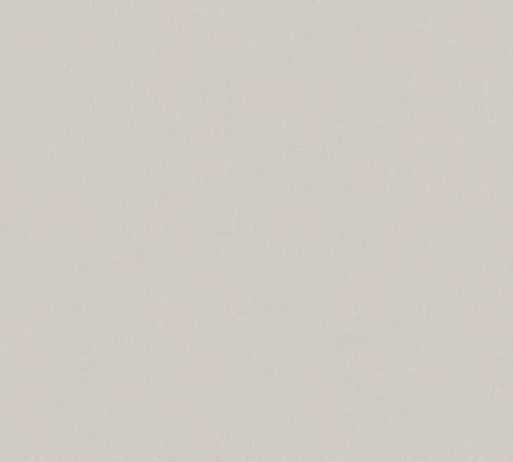 Medium Size of Vliestapeten Uni Design Einfarbig Grau 3365 76 Landhaus Regal Weiß Bett Landhausstil Sofa Moderne Landhausküche Schlafzimmer Fenster Bad Wandregal Küche Wohnzimmer Küchentapete Landhaus