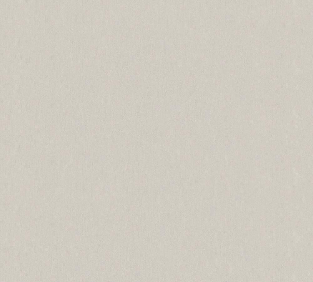 Full Size of Vliestapeten Uni Design Einfarbig Grau 3365 76 Landhaus Regal Weiß Bett Landhausstil Sofa Moderne Landhausküche Schlafzimmer Fenster Bad Wandregal Küche Wohnzimmer Küchentapete Landhaus