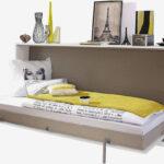 Ikea Schlafzimmer Buchwandaufbewahrung Holz Küche Aufbewahrung Kreidetafel Vorhang Miniküche Einbauküche Gebraucht Wasserhahn Holzküche Ohne Wohnzimmer Ikea Aufbewahrung Küche
