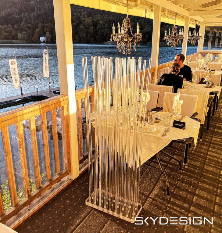 Medium Size of Sichtschutz Balkon Paravent Obi Holz Top 5 Skydesign Acrylglas Raumteiler Innovativer Luxus Fenster Sichtschutzfolie Garten Für Sichtschutzfolien Einseitig Wohnzimmer Sichtschutz Balkon Paravent
