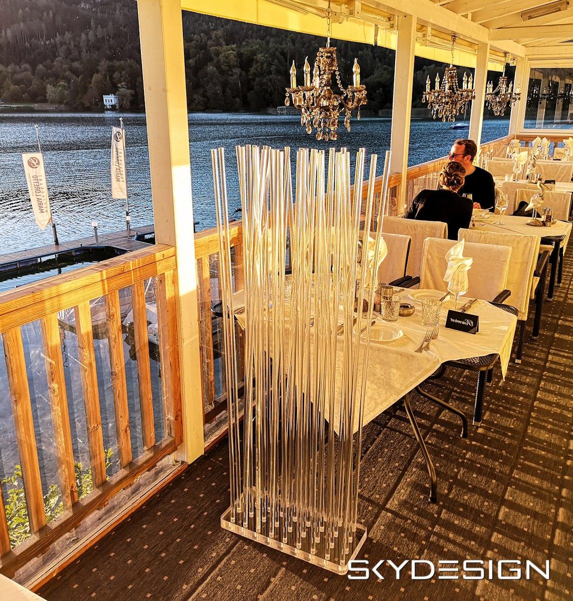 Full Size of Sichtschutz Balkon Paravent Obi Holz Top 5 Skydesign Acrylglas Raumteiler Innovativer Luxus Fenster Sichtschutzfolie Garten Für Sichtschutzfolien Einseitig Wohnzimmer Sichtschutz Balkon Paravent
