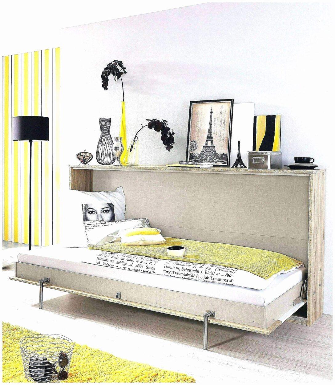 Large Size of Ikea Miniküche Küche Kaufen Betten 160x200 Kosten Bei Sofa Mit Schlaffunktion Modulküche Wohnzimmer Wohnzimmerlampen Ikea