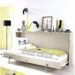 Wohnzimmerlampen Ikea Wohnzimmer Ikea Miniküche Küche Kaufen Betten 160x200 Kosten Bei Sofa Mit Schlaffunktion Modulküche