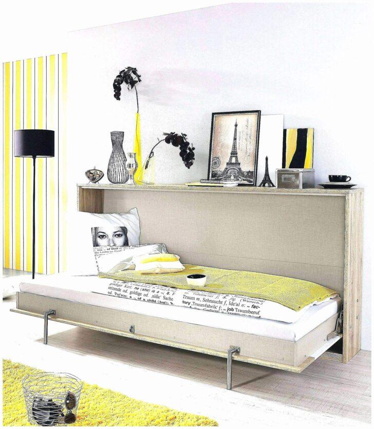 Medium Size of Ikea Miniküche Küche Kaufen Betten 160x200 Kosten Bei Sofa Mit Schlaffunktion Modulküche Wohnzimmer Wohnzimmerlampen Ikea