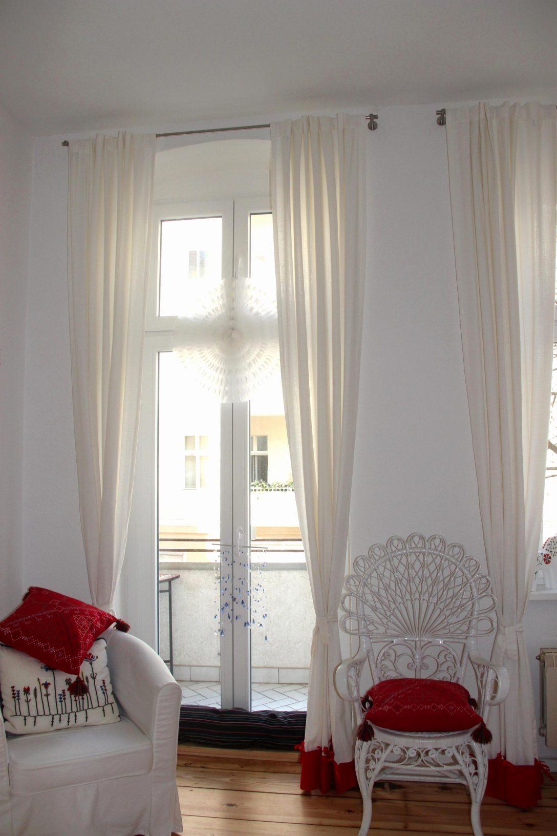 Large Size of Fensterdekoration Gardinen Beispiele Bad Ideen Für Die Küche Scheibengardinen Fenster Schlafzimmer Wohnzimmer Wohnzimmer Fensterdekoration Gardinen Beispiele