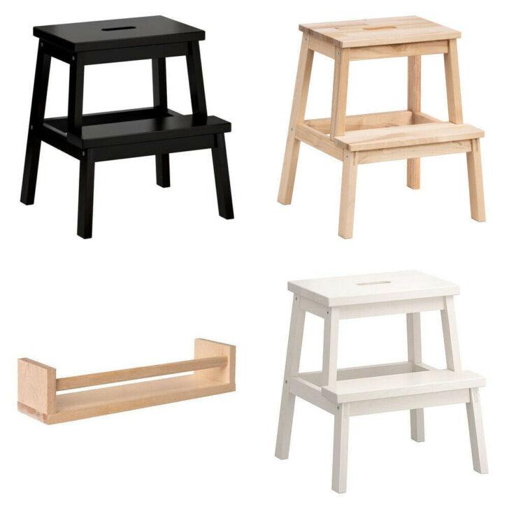 Medium Size of Ikea Küchentheke Bekvm Hocker Holzhocker Schemel Tritthocker Küche Kosten Betten 160x200 Bei Modulküche Kaufen Miniküche Sofa Mit Schlaffunktion Wohnzimmer Ikea Küchentheke
