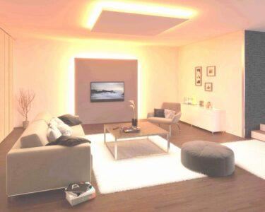 Wohnzimmer Lampe Ikea Wohnzimmer Wohnzimmer Leuchten Ikea Lampen Lampe Von Stehend Decke Design Das Beste Unique Küche Kosten Relaxliege Moderne Bilder Fürs Tisch Schlafzimmer Deckenlampe