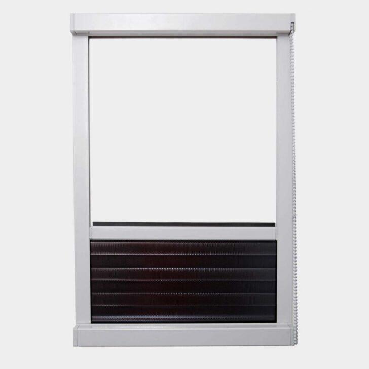 Medium Size of Sonnenschutz Fenster Standardmaße Rollos Für Rostock Anthrazit Einbauen Einbruchschutz Stange Plissee Weru Velux Preise Drutex Dreifachverglasung Rc3 Holz Wohnzimmer Fenster Rollos Innen Ikea
