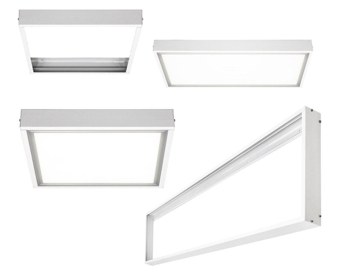 Large Size of Ikea Deckenlampen Husinge S1201 Lampe Deckenschiene 3 Spots Inkl Leuchtmittel Modulküche Küche Kosten Wohnzimmer Für Betten 160x200 Bei Sofa Mit Wohnzimmer Ikea Deckenlampen