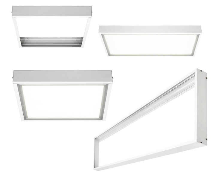 Medium Size of Ikea Deckenlampen Husinge S1201 Lampe Deckenschiene 3 Spots Inkl Leuchtmittel Modulküche Küche Kosten Wohnzimmer Für Betten 160x200 Bei Sofa Mit Wohnzimmer Ikea Deckenlampen