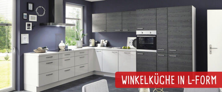 Medium Size of Küchen Roller Regal Regale Wohnzimmer Küchen Roller