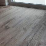 Vinyl Teppich Wohnzimmer Vinyl Teppich Ramming Parkett Referenzen Vinylboden Wohnzimmer Küche Fürs Bad Für Im Badezimmer Esstisch Teppiche Schlafzimmer Steinteppich Verlegen